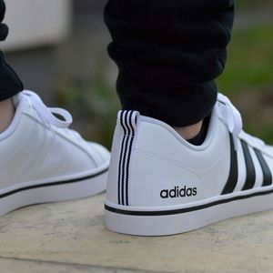 New Adidas VS PACE